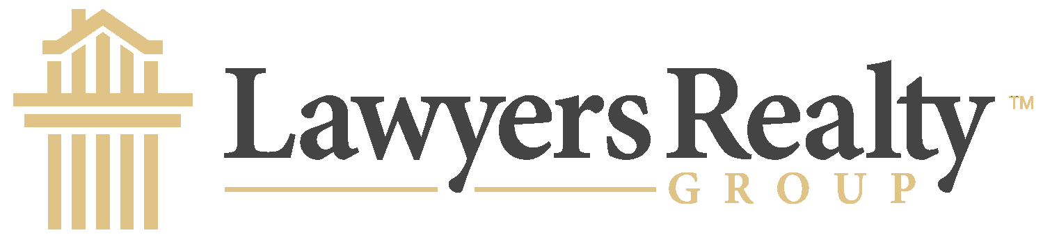 Lawyers Realty Group